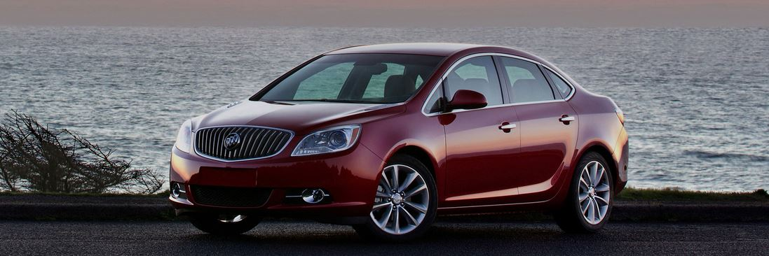 2017 buick verano in vienna koons tysons chevy buick gmc. Black Bedroom Furniture Sets. Home Design Ideas