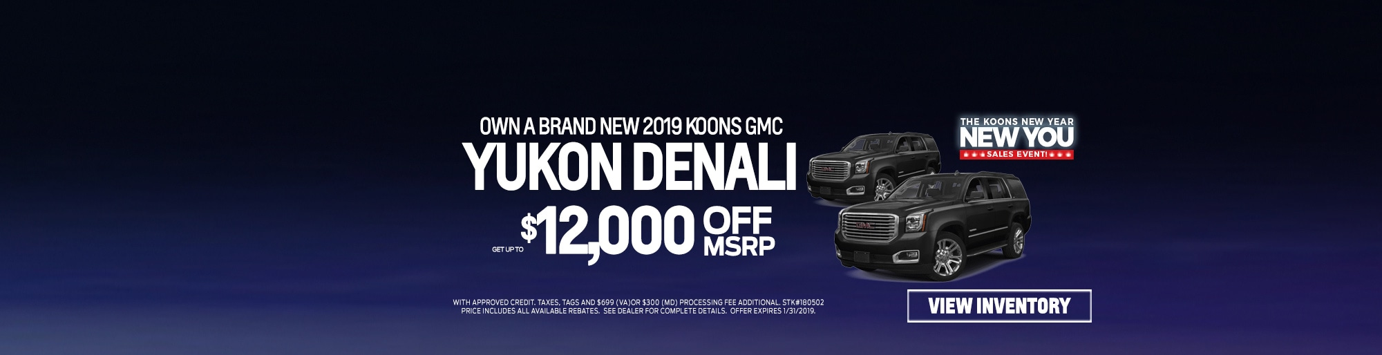 Koons Tysons Chevy Buick Gmc Chevrolet Dealership In 2015 Canyon Oil Filter Location Previous Next