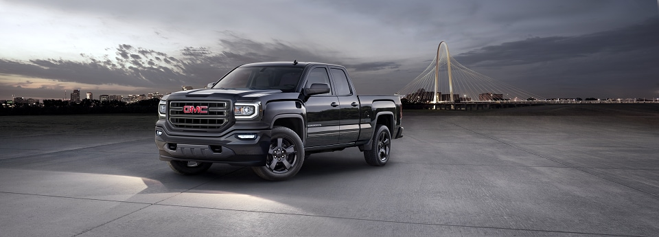 2018 gmc sierra 1500 for sale in vienna koons tysons. Black Bedroom Furniture Sets. Home Design Ideas
