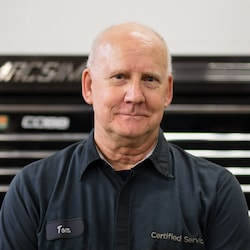 Koons Chevrolet White Marsh >> Meet Our Staff   Koons White Marsh Chevrolet