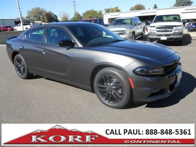 2019 dodge charger sxt awd for sale yuma co. Black Bedroom Furniture Sets. Home Design Ideas