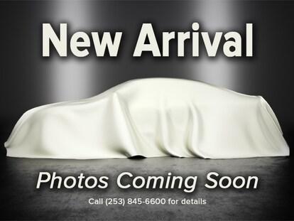 Used 2013 Hyundai Elantra GT For Sale   Puyallup WA