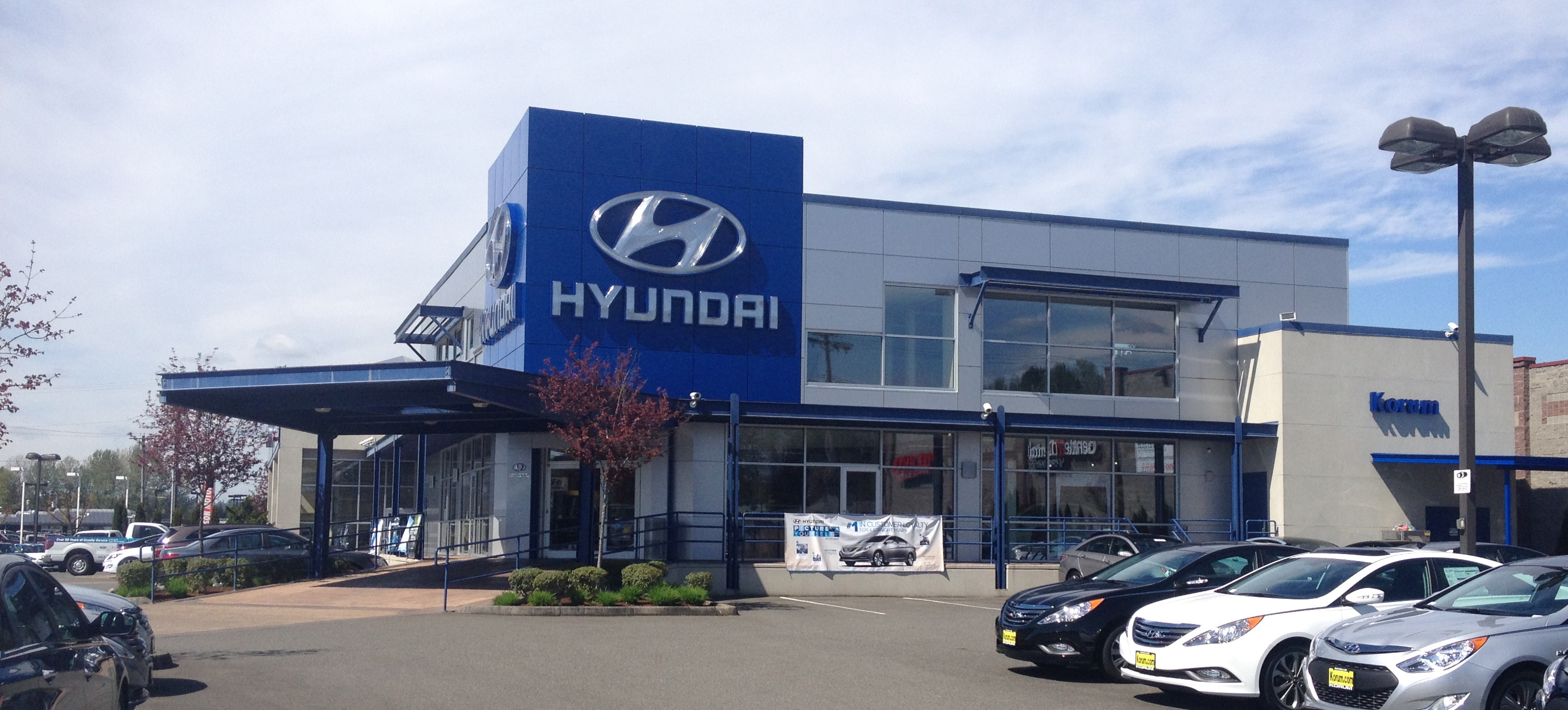 jpg car hyundai west gallery dealerships img vision