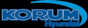 Korum Hyundai