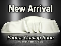 Buy a 2000 Acura TL 3.2 Sedan in Puyallup