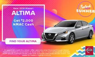 2019-Altima-June