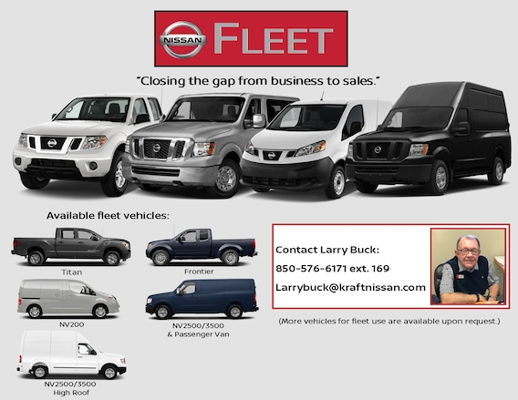 Napleton Infiniti Tallahassee >> Kraft Nissan Tallahassee Florida ~ Perfect Nissan