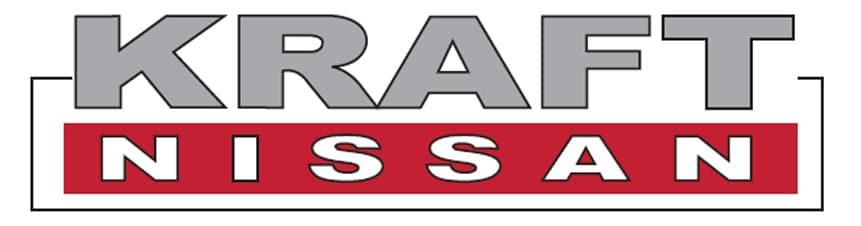 Kraft Nissan of Tallahassee