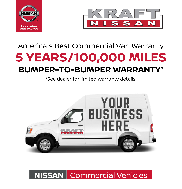 Kraft Nissan of Tallahassee | New Nissan dealership in Tallahassee ...
