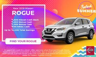 2019-Rogue-June