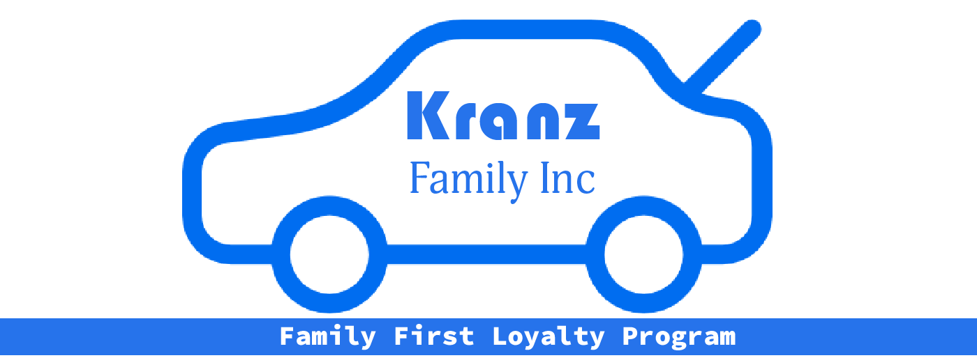 Kranz Family Inc New Chrysler Dodge Jeep Ram Dealership In