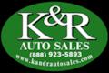 K & R Auto Sales