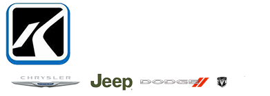 Krebs Chrysler Jeep Dodge
