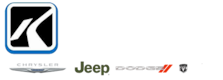 Krebs Chrysler Jeep Dodge RAM