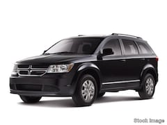 New 2019 Dodge Journey SE VALUE PACKAGE Sport Utility in Gibsonia