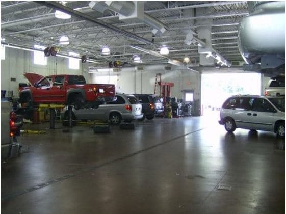 Picture of Service Department.JPG