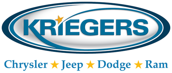 Kriegers Chrysler Jeep Dodge Ram