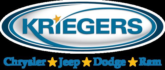 Krieger Motor Company