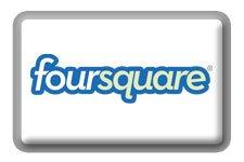 foursquare-logo-button.jpg