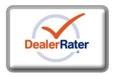 DealerRater-logo-button.jpg