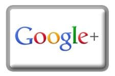 google-logo-button.jpg