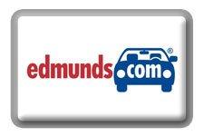 edmunds-logo.jpg