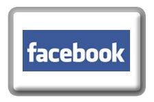 facebook-logo-button.jpg