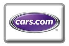 cars-dot-com-logo-button.jpg