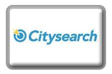 citysearch-logo-button.jpg