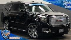 2015 GMC Yukon Denali   4WD  SUV For Sale in Frederick, MD