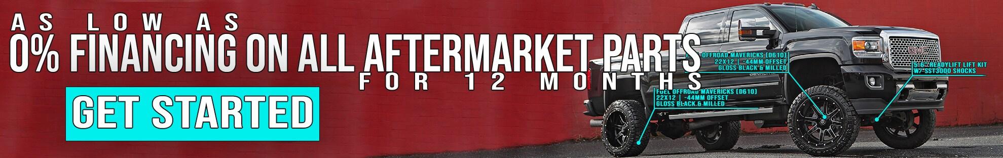 Krietz Auto Sales >> Used Cars   Krietz Auto   Frederick, Maryland