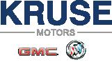 Kruse Buick GMC