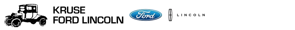 Kruse Ford Lincoln Inc.