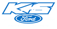K & S Ford