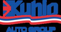 Kuhio Mazda