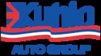 Kuhio Nissan