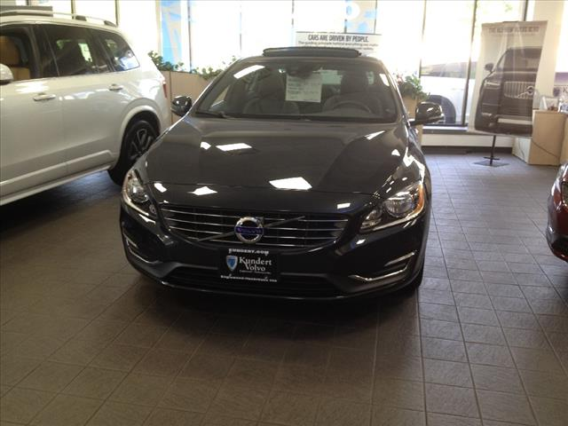 DYNAMIC_PREF_LABEL_INVENTORY_FEATURED_NEW_INVENTORY_FEATURED1_ALTATTRIBUTEBEFORE 2015 Volvo S60 T6 Drive-E (2015.5) FWD Sedan