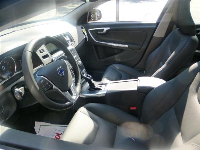 Used Cars In Hasbrouck Heights Nj Kundert Volvo Cars Of