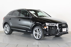 DYNAMIC_PREF_LABEL_INVENTORY_LISTING_DEFAULT_AUTO_ALL_INVENTORY_LISTING1_ALTATTRIBUTEBEFORE 2016 Audi Q3 2.0T Prestige SUV DYNAMIC_PREF_LABEL_INVENTORY_LISTING_DEFAULT_AUTO_ALL_INVENTORY_LISTING1_ALTATTRIBUTEAFTER