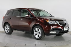 DYNAMIC_PREF_LABEL_INVENTORY_LISTING_DEFAULT_AUTO_ALL_INVENTORY_LISTING1_ALTATTRIBUTEBEFORE 2011 Acura MDX Technology SUV DYNAMIC_PREF_LABEL_INVENTORY_LISTING_DEFAULT_AUTO_ALL_INVENTORY_LISTING1_ALTATTRIBUTEAFTER