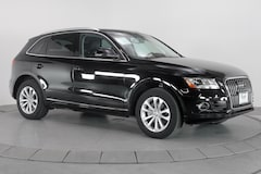 DYNAMIC_PREF_LABEL_INVENTORY_LISTING_DEFAULT_AUTO_ALL_INVENTORY_LISTING1_ALTATTRIBUTEBEFORE 2014 Audi Q5 2.0T Premium SUV DYNAMIC_PREF_LABEL_INVENTORY_LISTING_DEFAULT_AUTO_ALL_INVENTORY_LISTING1_ALTATTRIBUTEAFTER