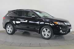 DYNAMIC_PREF_LABEL_INVENTORY_LISTING_DEFAULT_AUTO_ALL_INVENTORY_LISTING1_ALTATTRIBUTEBEFORE 2013 Acura RDX Technology Package SUV DYNAMIC_PREF_LABEL_INVENTORY_LISTING_DEFAULT_AUTO_ALL_INVENTORY_LISTING1_ALTATTRIBUTEAFTER