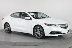 DYNAMIC_PREF_LABEL_INVENTORY_LISTING_DEFAULT_AUTO_ALL_INVENTORY_LISTING1_ALTATTRIBUTEBEFORE 2015 Acura TLX 3.5L V6 Sedan DYNAMIC_PREF_LABEL_INVENTORY_LISTING_DEFAULT_AUTO_ALL_INVENTORY_LISTING1_ALTATTRIBUTEAFTER