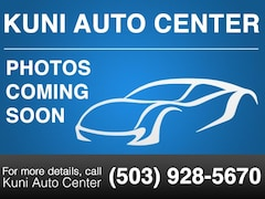 Pre-Owned 2012 Ford F-150 SVT Raptor Truck dealer in Beaverton - inventory