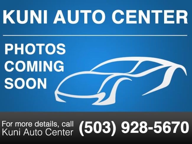 For Sale near Portland: Pre-Owned 2015 BMW M5 Base Sedan