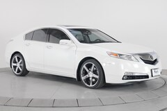 DYNAMIC_PREF_LABEL_INVENTORY_LISTING_DEFAULT_AUTO_ALL_INVENTORY_LISTING1_ALTATTRIBUTEBEFORE 2010 Acura TL 3.5 Sedan DYNAMIC_PREF_LABEL_INVENTORY_LISTING_DEFAULT_AUTO_ALL_INVENTORY_LISTING1_ALTATTRIBUTEAFTER