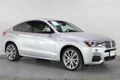 DYNAMIC_PREF_LABEL_INVENTORY_LISTING_DEFAULT_AUTO_ALL_INVENTORY_LISTING1_ALTATTRIBUTEBEFORE 2017 BMW X4 M40i SUV DYNAMIC_PREF_LABEL_INVENTORY_LISTING_DEFAULT_AUTO_ALL_INVENTORY_LISTING1_ALTATTRIBUTEAFTER