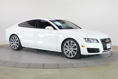 DYNAMIC_PREF_LABEL_INVENTORY_LISTING_DEFAULT_AUTO_ALL_INVENTORY_LISTING1_ALTATTRIBUTEBEFORE 2012 Audi A7 Premium Quattro Hatchback DYNAMIC_PREF_LABEL_INVENTORY_LISTING_DEFAULT_AUTO_ALL_INVENTORY_LISTING1_ALTATTRIBUTEAFTER