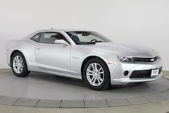 DYNAMIC_PREF_LABEL_INVENTORY_LISTING_DEFAULT_AUTO_ALL_INVENTORY_LISTING1_ALTATTRIBUTEBEFORE 2015 Chevrolet Camaro 1LT Coupe DYNAMIC_PREF_LABEL_INVENTORY_LISTING_DEFAULT_AUTO_ALL_INVENTORY_LISTING1_ALTATTRIBUTEAFTER