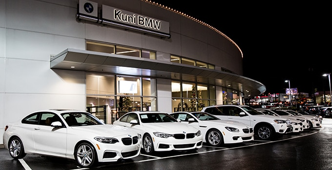 kuni bmw about kuni bmw in beaverton new bmw used car dealer serving portland vancouver. Black Bedroom Furniture Sets. Home Design Ideas